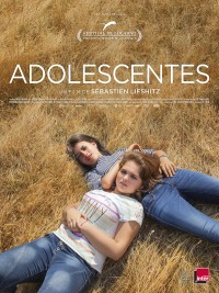 Affiche de Adolescentes