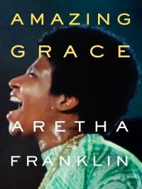Affiche de Amazing Grace