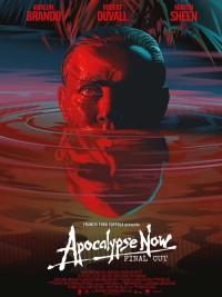 Affiche de Apocalypse Now Final Cut