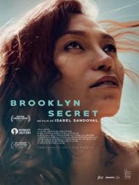 Affiche de Brooklyn Secret