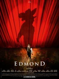 Affiche de Edmond