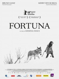 Affiche de Fortuna
