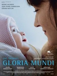 Affiche de Gloria Mundi