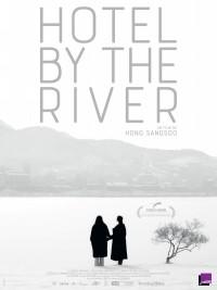 Affiche de Hotel by the river