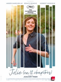 Affiche de Julie (en 12 chapitres)