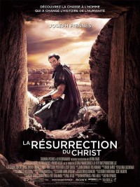 Affiche de La Résurrection du Christ