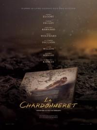 Affiche de Le Chardonneret
