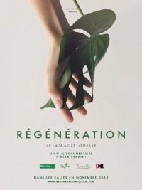 Affiche de Régénération