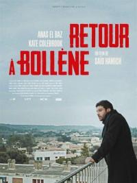 Affiche de Retour à Bollène
