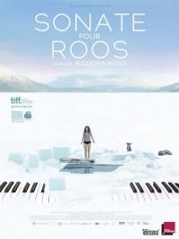 Affiche de Sonate pour Roos