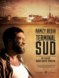 Affiche de Terminal Sud