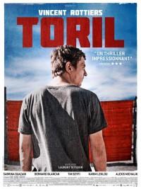 Affiche de Toril