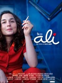Affiche de Ali