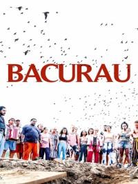 Affiche de Bacurau