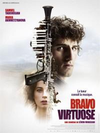 Affiche de Bravo Virtuose