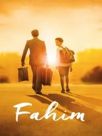 Affiche de Fahim