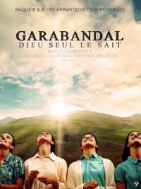 Affiche de Garabandal