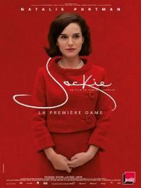 Affiche de Jackie