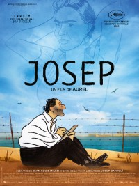 Affiche de Josep