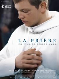 Affiche de La Prière