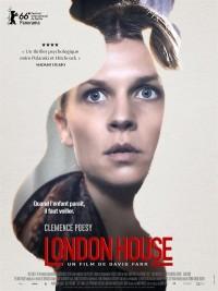 Affiche de London House