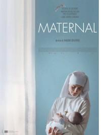 Affiche de Maternal