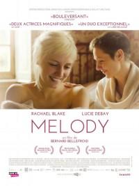 Affiche de Melody