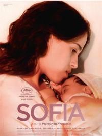 Affiche de Sofia