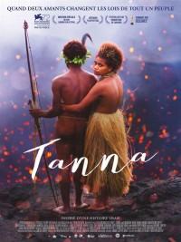 Affiche de Tanna
