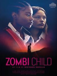 Affiche de Zombi Child